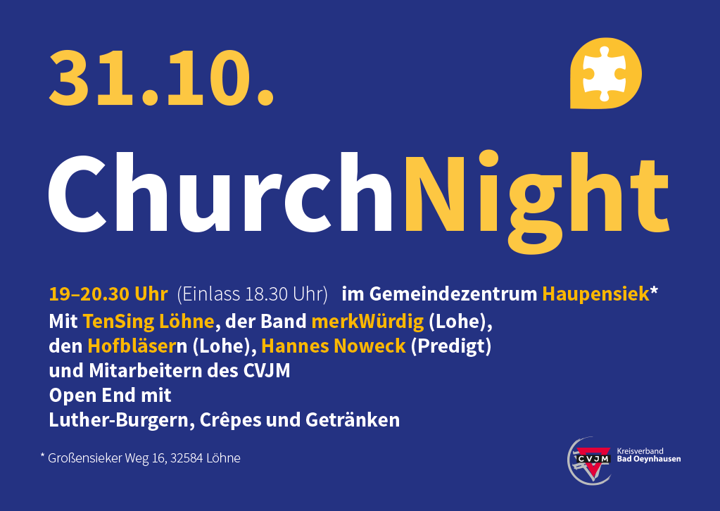 flyer-churchnight-2016-2